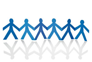 Assurance groupe entreprise