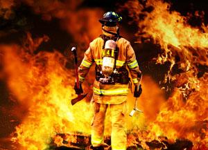 Assurances incendie