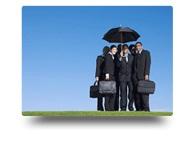assurance-groupe