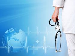 Assurance complémentaire santé Belgique