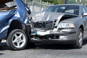 Assurance responsabilité civile automobile