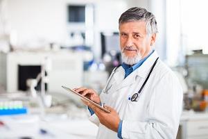 Assurance hospitalisation collective AXA