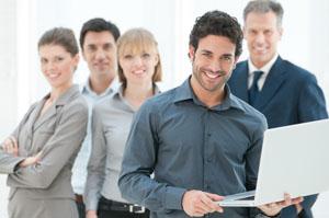 Quelles garanties complémentaires pour mon assurance responsabilité civile ?