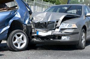 Assurance RC auto