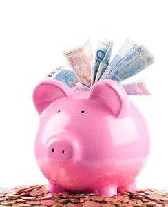Assurance pension de retraite complémentaire