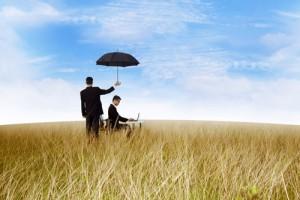 L'assurance agricole : de quoi s'agit-il ?