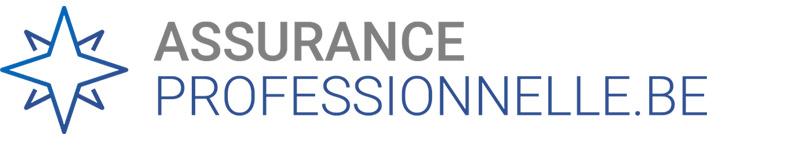 Assurance_professionnel_logo